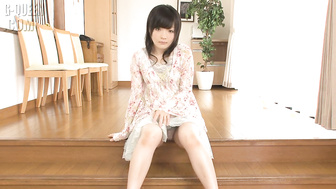G-Queen Shaved JAV Girl - Citole