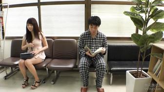 Mao Hamasaki pornstar - HQ Porn Videos