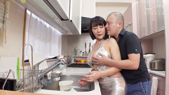Big Breasts Male Bumper Fucking My Wife's Vulgar Mara Eating Life Hanyu Ari