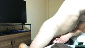 Rough Facefucking Gagging Cumshot Compilation Part 4